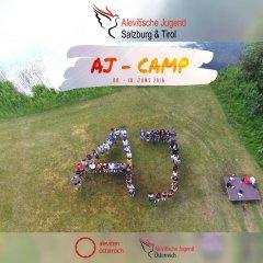 2018_camp1.jpg
