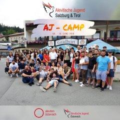 2018_camp12.jpg