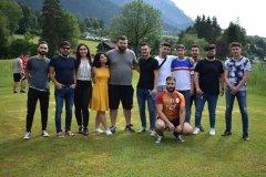 2018_camp8.jpg